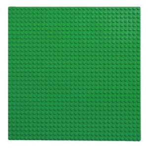 デュプロ緑基礎板