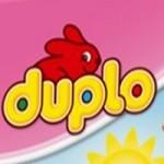 duplololo