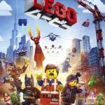 レゴ→映画→レゴ=大人もハマる? そんなシリーズです。
