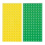 デュプロと同じ規格で代用可能! 基礎板が必要な方はコチラもオススメです。