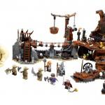 超大型のゴブリンが凄いレゴホビットシリーズがコチラ!