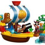 デュプロで本格的な海賊船で遊ぶならコチラ!